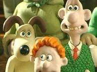 La última aventura de Wallace y Gromit