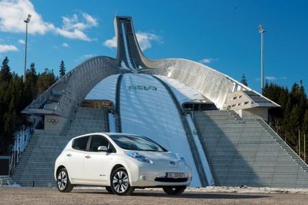 ¿Hasta que punto las ayudas han sido clave para propiciar las ventas de coches eléctricos?