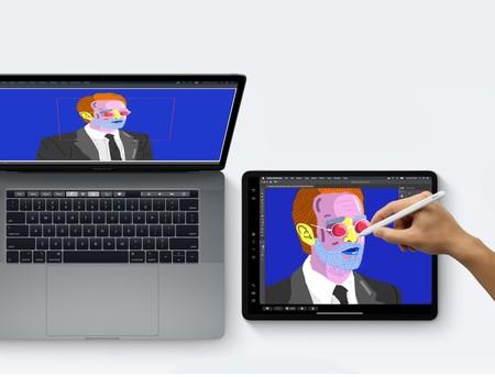 ¿Es compatible mi iPad y Mac con Sidecar de macOS Catalina? Así puedes comprobarlo