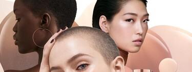 Estas son las novedades de maquillaje de Catrice para otoño invierno 2020-2021 con las que triunfar en todas las ocasiones y con precios low cost