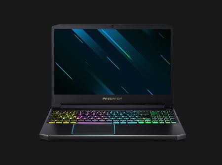 Este portátil gaming Acer Predator Helios 300 nunca había estado tan barato: potencia y equilibrio por 1.199 euros en Amazon