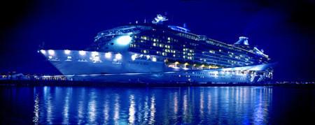 Miles de macs se están instalando en hoteles y cruceros
