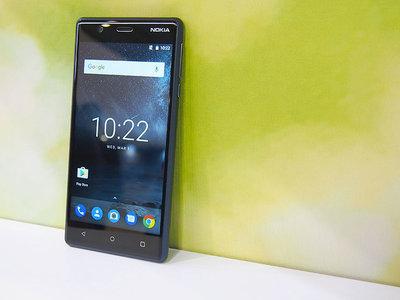 Nokia y Xiaomi firman un acuerdo: habrá intercambio de patentes y trabajo conjunto en áreas como la realidad virtual