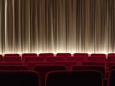 ¿Cine gratis en todo el país por un día? Así es como Cine Colombia celebrará sus 90 años