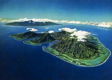 islas-australia.jpg