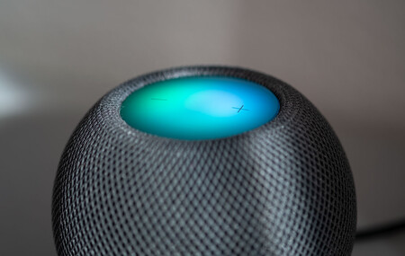 Apple Homepod Mini Siri 01