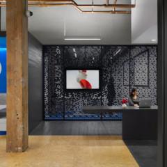 Foto 15 de 16 de la galería oficinas-de-adobe en Trendencias Lifestyle
