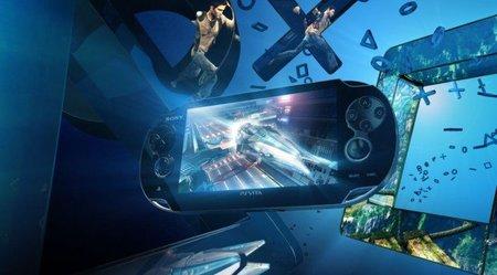 ¿Debería Sony valorar la posibilidad de bajar el precio de salida de la PS Vita?
