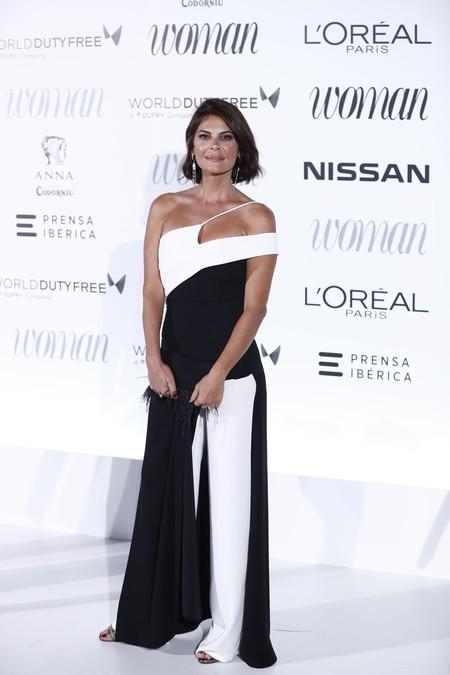 Premios Woman 21 Min