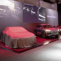 Con el proyecto Artemis, Audi nos revela sus planes para el futuro