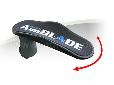 aimblade1.PNG
