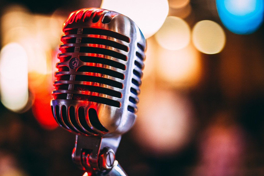 Google Podcasts añade soporte para CarPlay en su última actualización