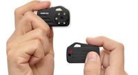 La cámara de visión nocturna más pequeña del mundo: Chobi Cam Pro 3