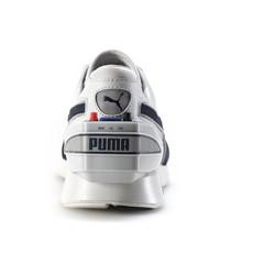 Foto 8 de 15 de la galería puma-rs-computer-shoes en Xataka