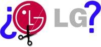 LG podría recortar el 30% de la plantilla de su división de móviles en el extranjero