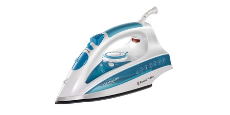 Russell Hobbs Steamglide Professional 20562 56