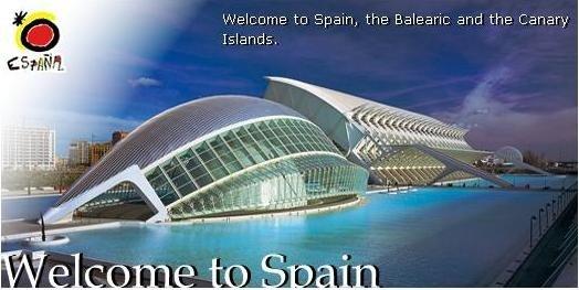 Premiada la oficina espa ola de turismo en londres como la for Oficina turismo londres en madrid