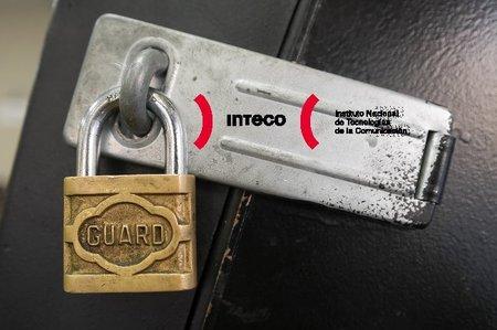 INTECO complementa su catálogo de entidades del sector de la Seguridad de la Información