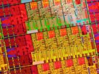 Los nuevos chips 'Haswell' que Intel prepara antes de la próxima generación