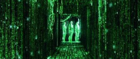'The Matrix', buenas ideas masacradas por una dirección calamitosa