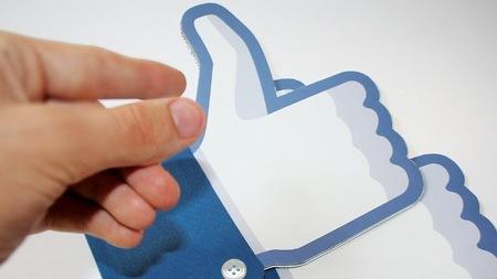 ¿Por qué me siguen en Facebook?