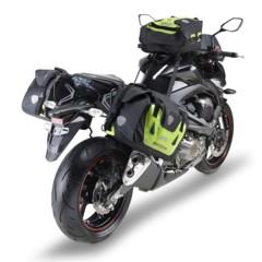 Foto 2 de 4 de la galería alforjas-wp405 en Motorpasion Moto