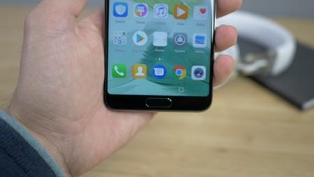 Huawei P20 15