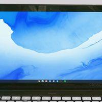 Aparecen detalles de un supuesto 'Pixelbook Go', el nuevo portátil de Google con pantalla 4K de 13,3 pulgadas