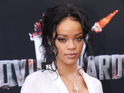 MTV Movie Awards 2014, una alfombra roja donde el riesgo se entiende mal