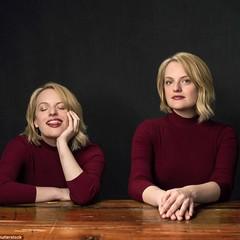 Foto 2 de 10 de la galería la-doble-personalidad en Espinof