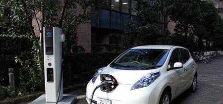 Andorra, ¿próximo paraíso del coche eléctrico? De momento, alcanzan el 5% de cuota de mercado