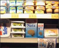 supermercado_expositores.jpg