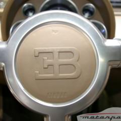 Foto 5 de 24 de la galería bugatti-veyron-hermes-en-el-salon-de-ginebra en Motorpasión