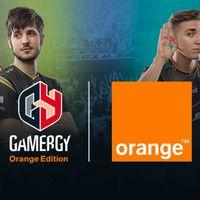 Especial Gamergy en Directos Xataka a las 16:00 horas (9:00 en Ciudad de México)