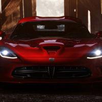 Dodge Viper: otra llamada a revisión