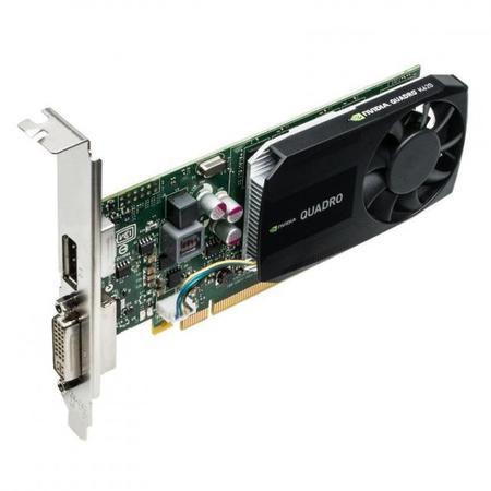 nvidia-quadro-k620-gm107.jpg