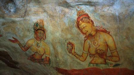 sigiriya-frescos.jpg