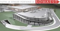 Próxima inauguración, el 31 de Marzo, de una Apple Store en Roma
