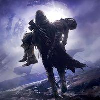 Las expansiones de Destiny 2 llegan a Xbox Game Pass a partir del próximo 22 de septiembre