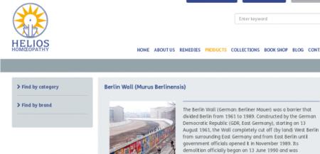 Berlinwall 580x280