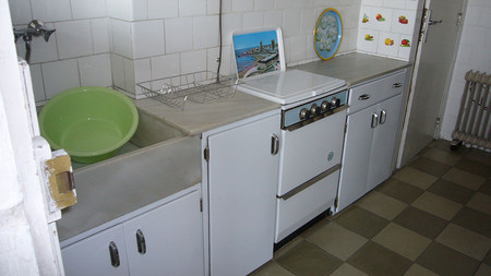 Cocina02 Antes