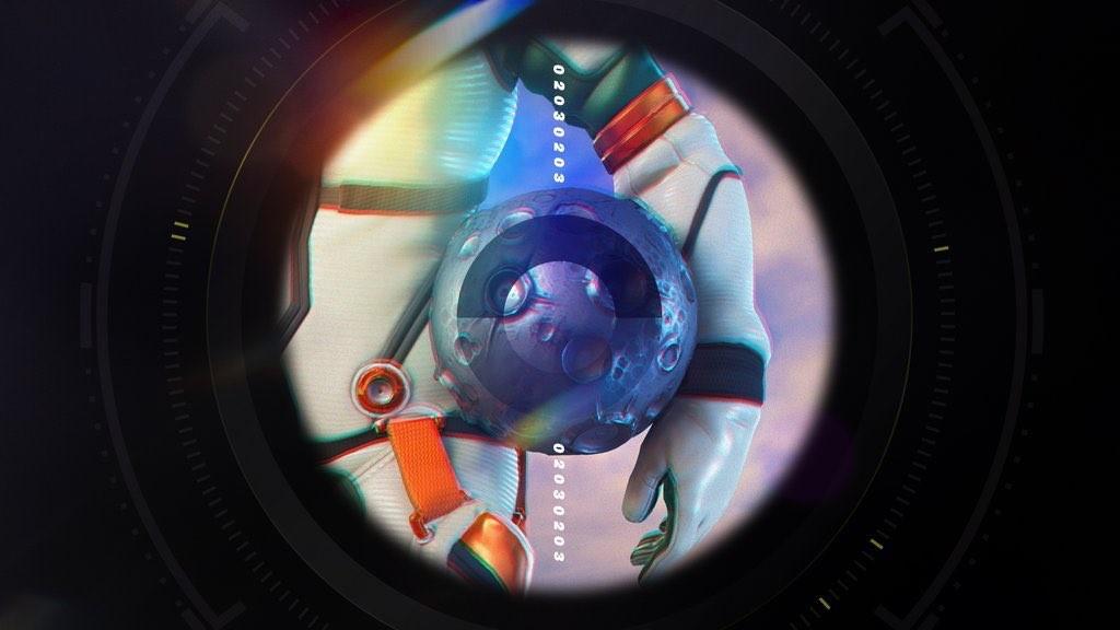 Tras otro evento de récord con 20 millones de usuarios, Fortnite calienta la llegada de la Temporada 3 con sus primeras imágenes