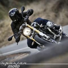 Foto 7 de 63 de la galería bmw-r-ninet en Motorpasion Moto