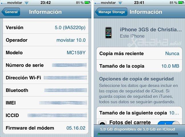 ios-5-iphone-3gs-1.jpg