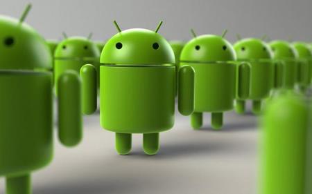 Estos son los componentes personalizados en Android: análisis