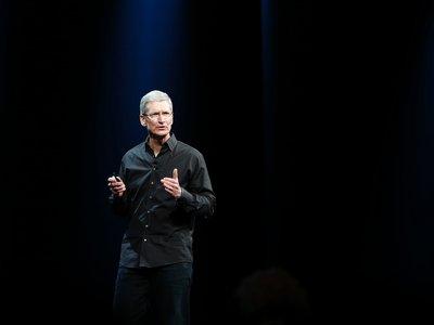 Keynote del iPhone X, el iPhone 8 y el Apple Watch Series 3: resumen de todo lo que se ha presentado
