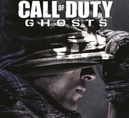 'Call of Duty: Ghosts': análisis