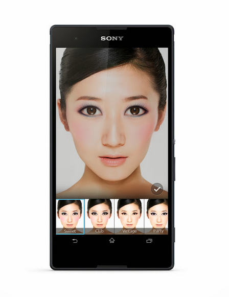 Foto de Sony Xperia T2 Ultra (2/14)