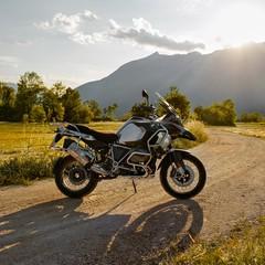 Foto 22 de 37 de la galería bmw-r-1250-gs-adventure-2019 en Motorpasion Moto