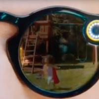 Así lucen las 'Spectacles', las primeras gafas con cámara de vídeo de Snapchat